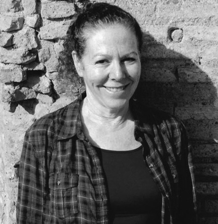 Picture of Wendy Lesser