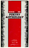 book:  WPFW 89.3 Poetry Anthology